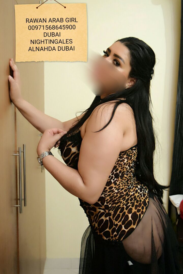 Escort arab girls professional erotic massage