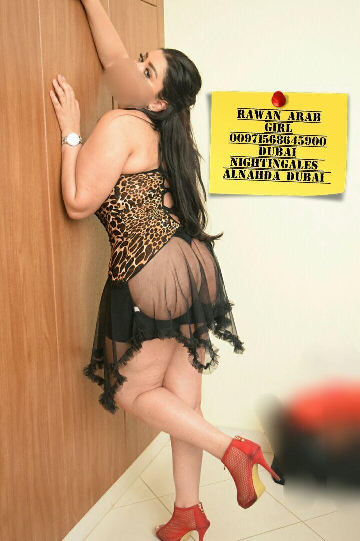 Sexy breast teanages photos saudi useful piece