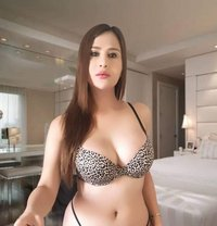 HOT CAM SHOW JANNAH - escort in Mumbai Photo 3 of 23