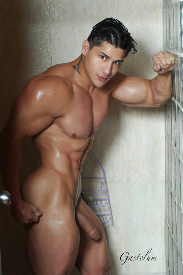 male model escort peliculas gay completas