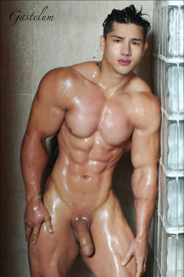 from Grey japanese gay escorts in nyc