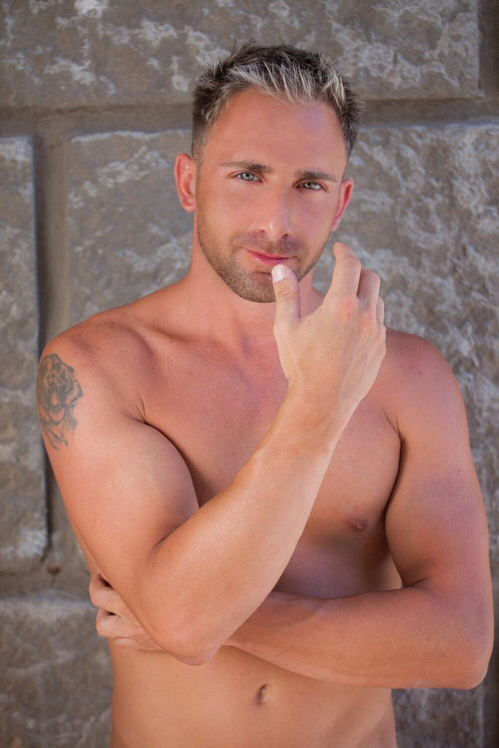 escort italiana milano escort gay cremona