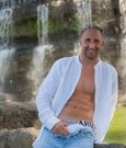 For Dream And Passionate Moment - Male adult performer in Dubai Photo 10 of 26