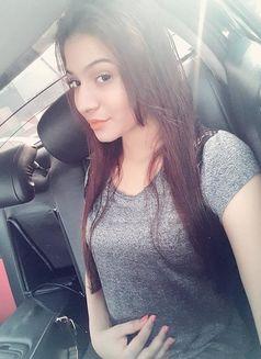 Real Young Filipino Pakistan Girl - escort in Abu Dhabi Photo 5 of 8