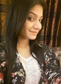 Real Young Filipino Pakistan Girl - escort in Abu Dhabi Photo 4 of 8