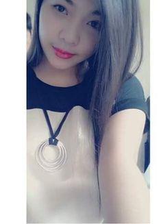 Real Young Filipino Pakistan Girl - escort in Abu Dhabi Photo 7 of 8