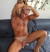 top male escort escort gay milano