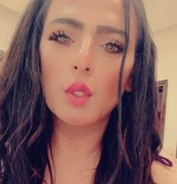 Remonda - Transsexual escort in Amman Photo 5 of 6
