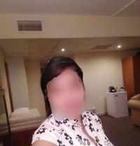 Rena Gupta Owc South Indian - escort in Abu Dhabi