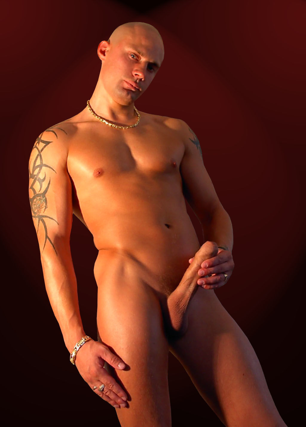 gay videos moscow independent escort