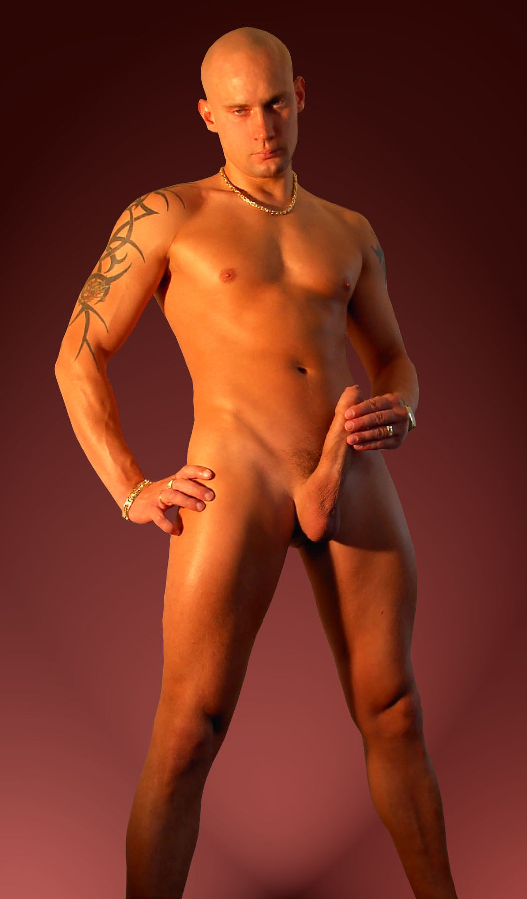escort alvesta one gay escort