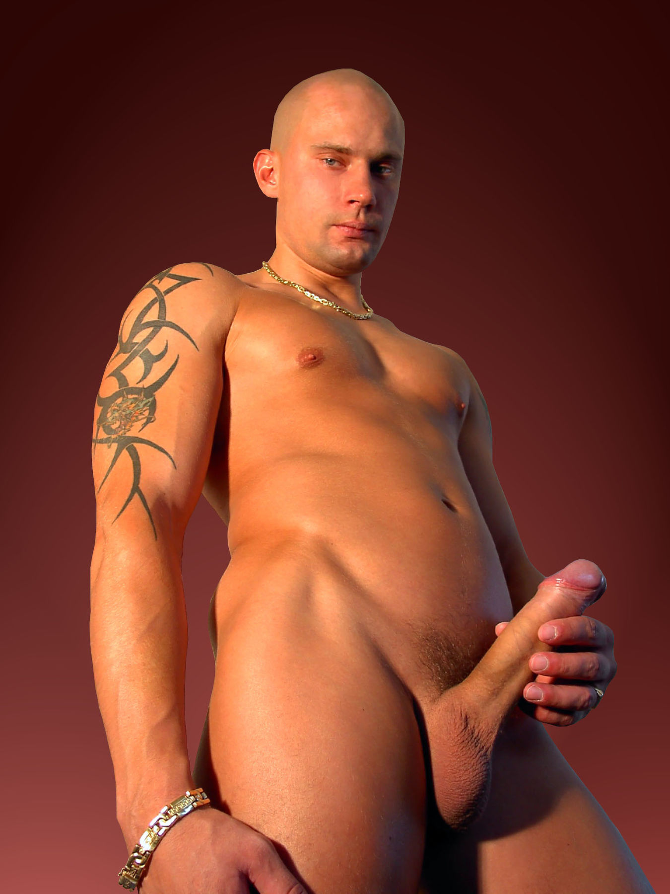 Russian male escorts michigan » Michigan » Detroit » Male Escort For Men