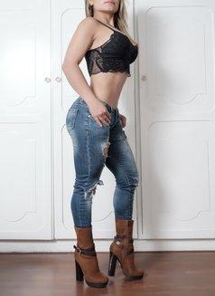 Renata Restrepo - escort in Bogotá Photo 4 of 5