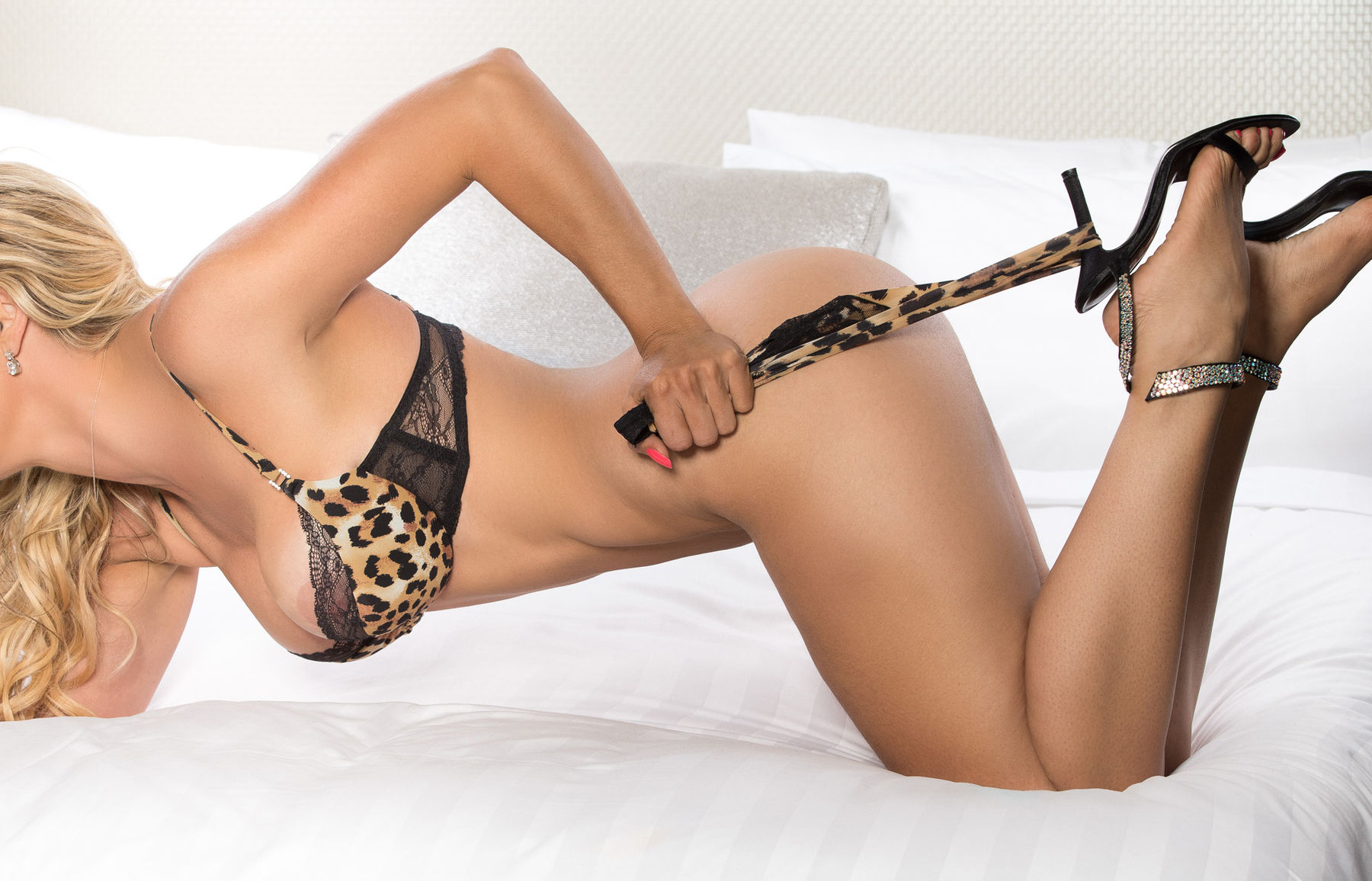 ruenue escort chatillon