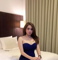 Sweet Girls Big Boobs - escort in Jakarta