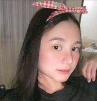 Rhean D - escort in Manila