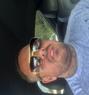 Richardo - Male escort in Huddersfield Photo 1 of 1