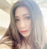 RIM_OWO_SWALLOW - escort in Dubai