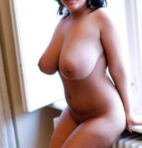 Rina - escort in Luxembourg