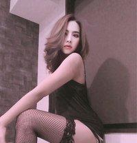 Rita (I am in Shinjuku) - escort in Tokyo Photo 3 of 5