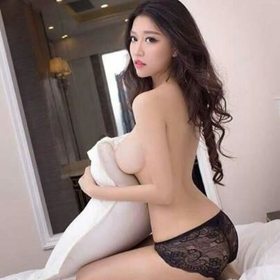 Hanoi escorts and massage vietnam sex Massage Hanoi, Vietnam - Escorts