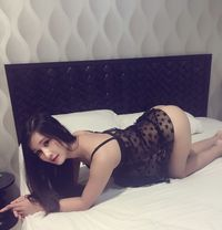 Rita Massage - escort in Ho Chi Minh City