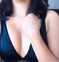 Riya Bollywood Actress in Dubai - escort in Dubai