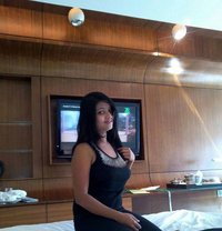 Riya Datt - escort in Mumbai