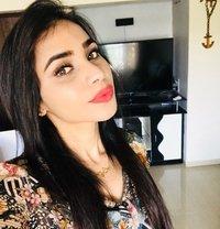 Riya - escort in New Delhi