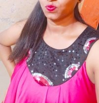 RIYA (Realmeet & Camshow) INDEPENDENT - escort in Mumbai Photo 1 of 4