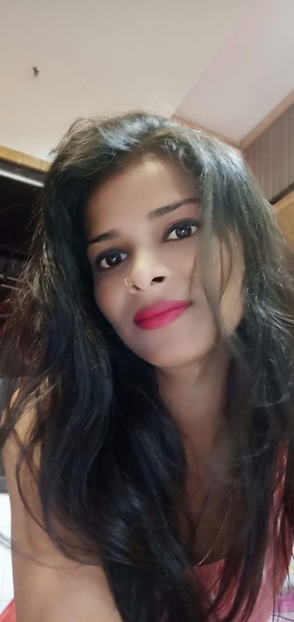 Riya Singh, Indian Escort In Mumbai-5444