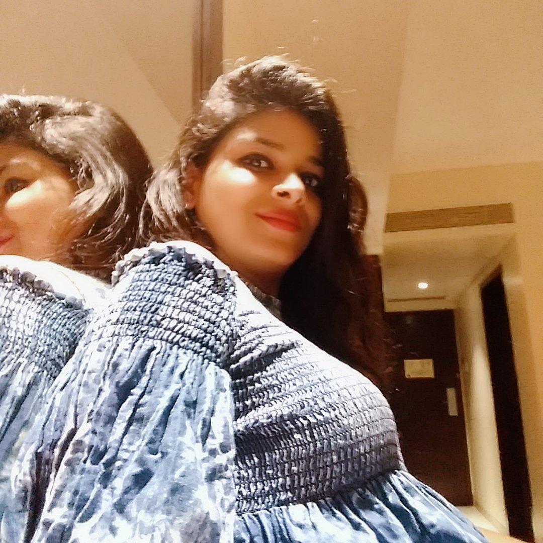 Riya Singh, Indian Escort In Mumbai-3512