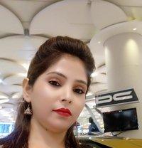 Riya Singh - escort in Navi Mumbai