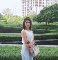 Riya Singh Model - escort in Dubai