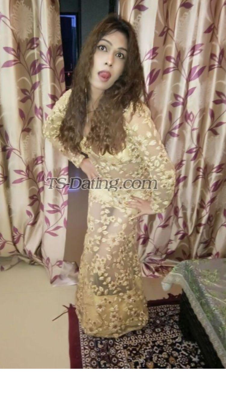 star indian  escort