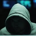 I_am_Robert's avatar