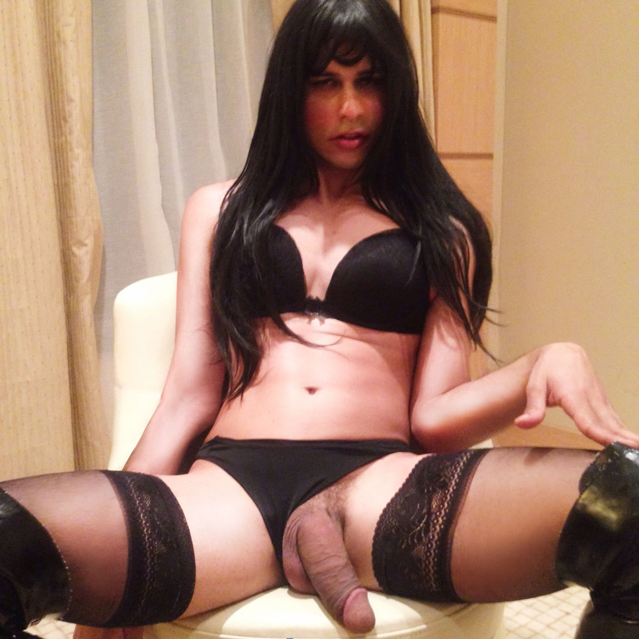pipe mature escort trans nancy