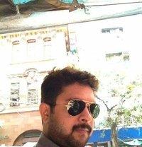 Rohan - Male escort in Kolkata