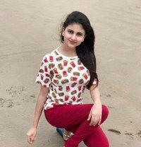 Rohini 2/5 STAR HOTEL SERVICE - escort in Mumbai Photo 1 of 4