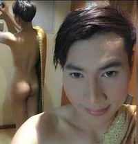 thai male escort french sexy massage