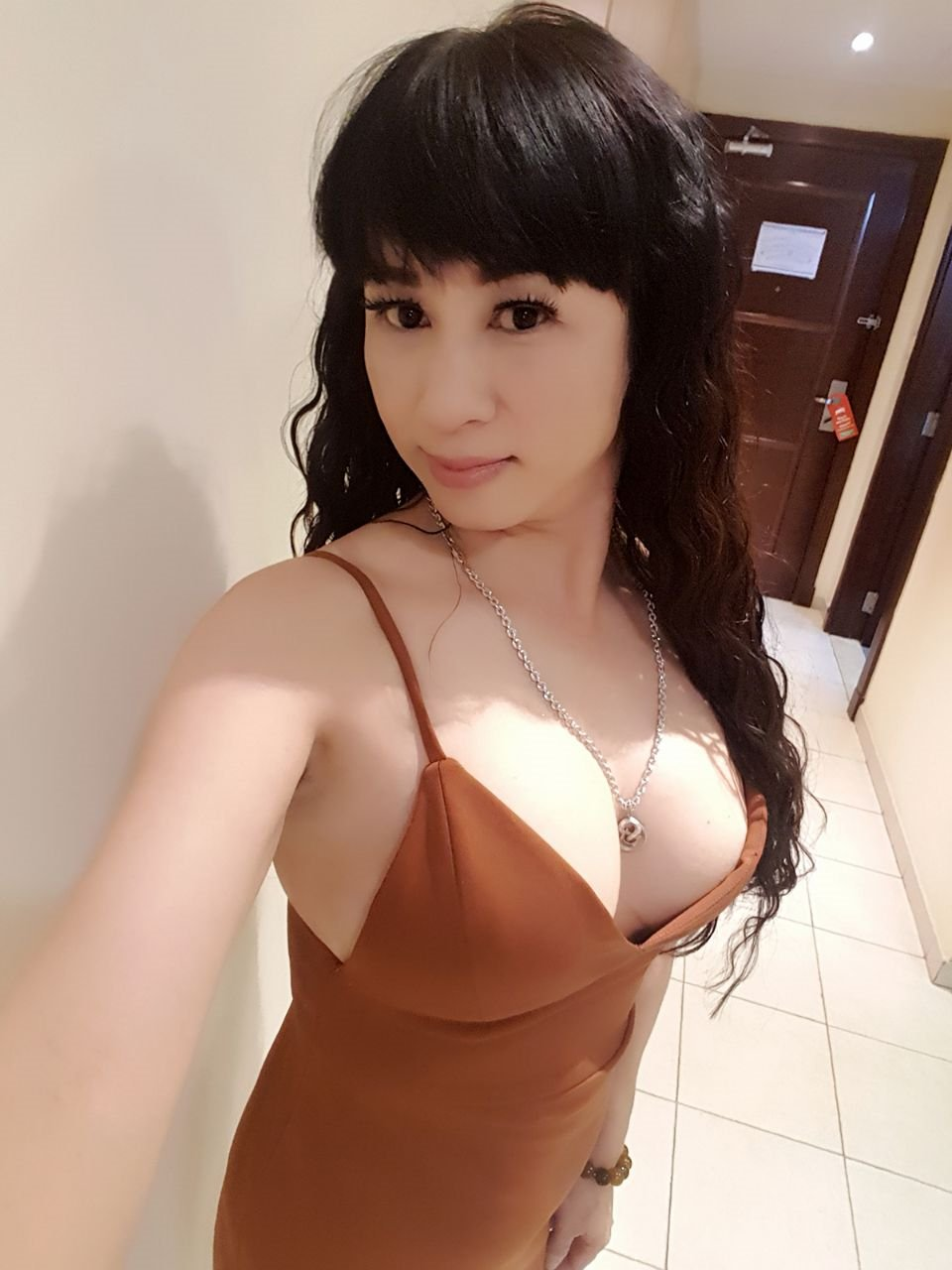 real nuru massage real escort date
