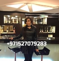 Rose Persian Doha Full Service - Agency - escort in Doha