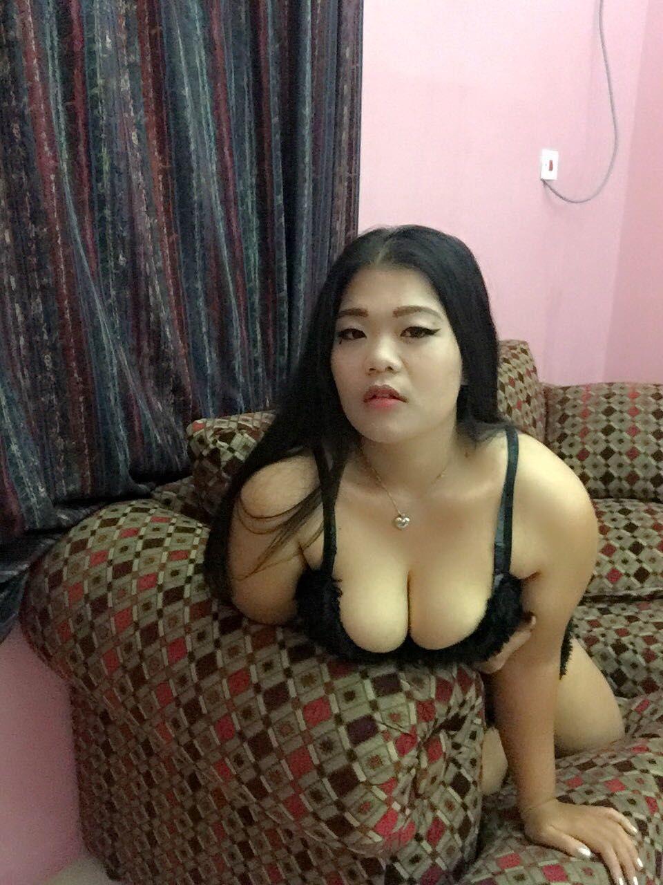 escort girl review massasje vika