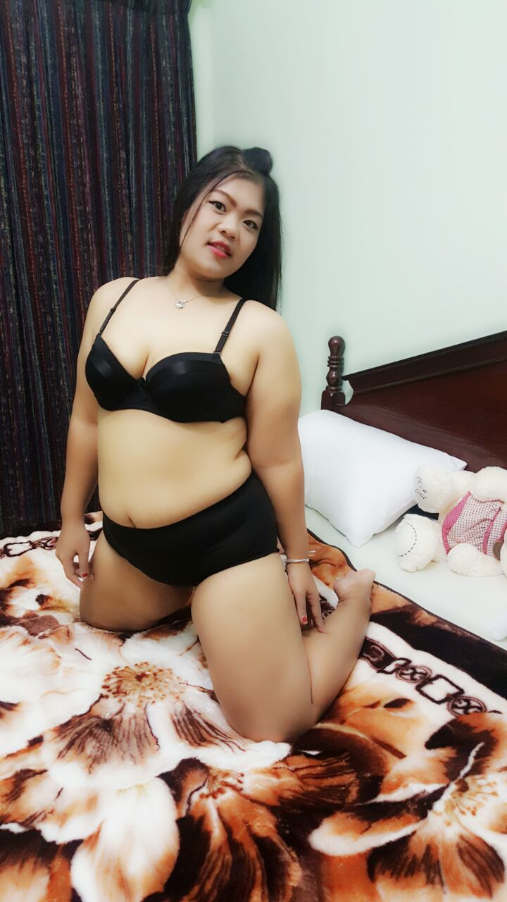 thai silk rosa escort