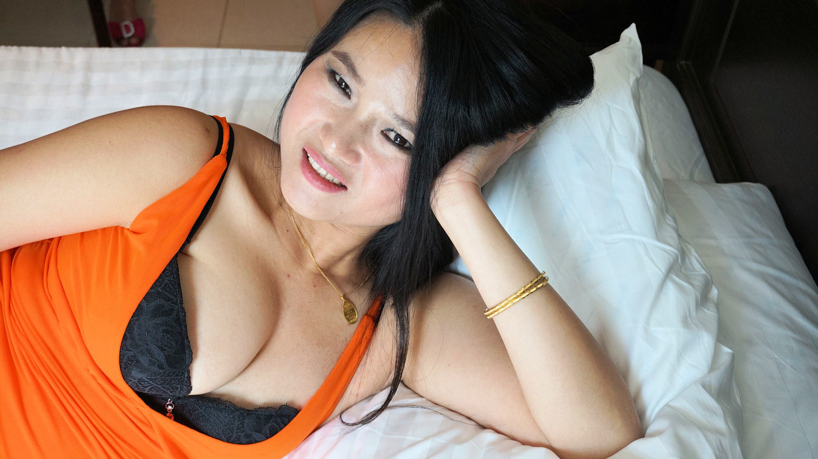 Svesnk porr kim thai massage