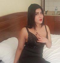 Roshani Independent Lady - escort in Dubai
