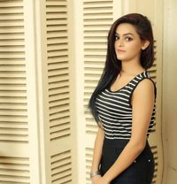 Priya varma - escort in Dubai