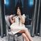 Rosie Knightley Oriental Beauty - escort in London Photo 4 of 7