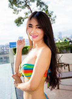 Rosie_D - escort in Phuket Photo 1 of 5