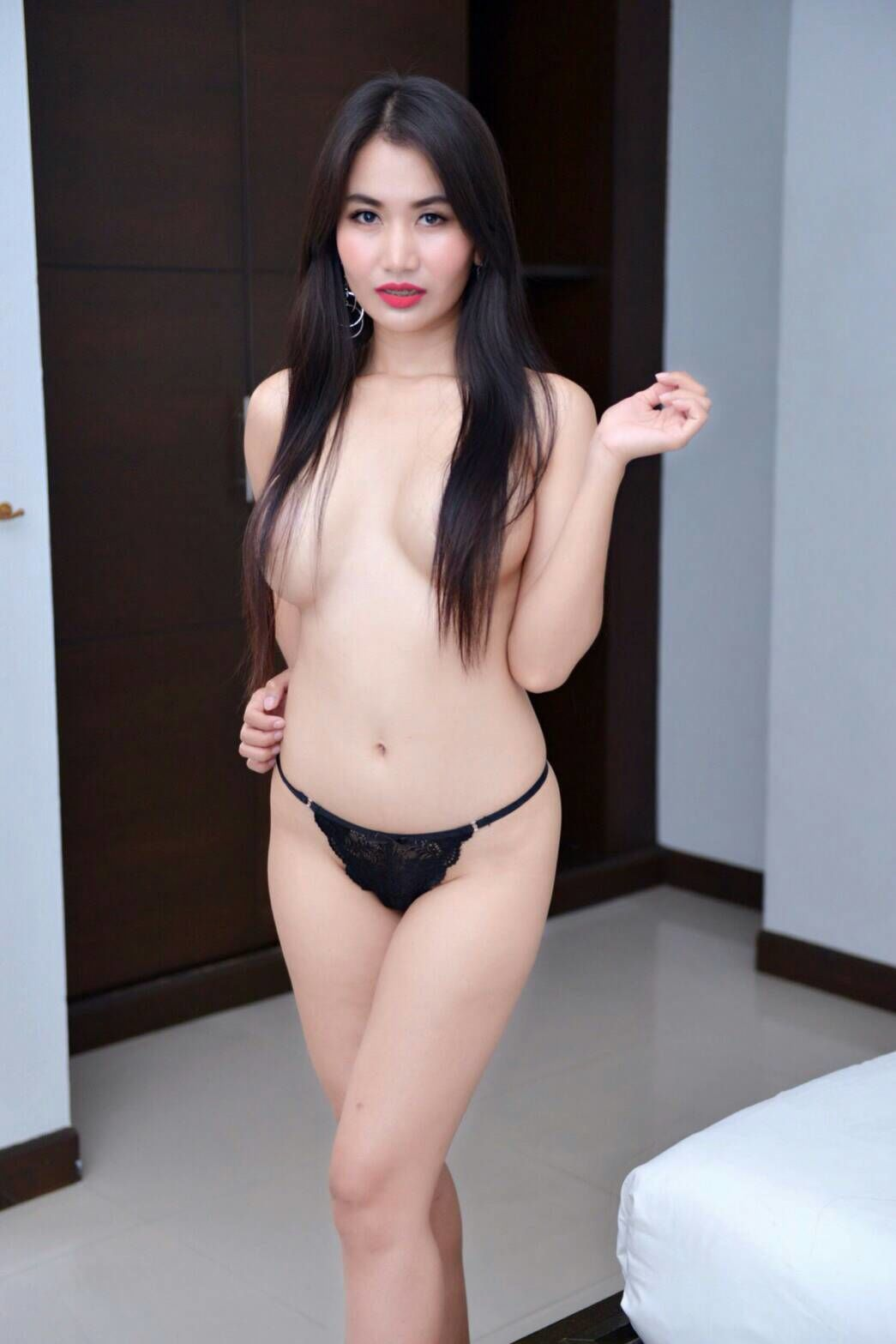 Kinky Dating Shemake Escort